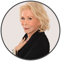 Louise_Hay