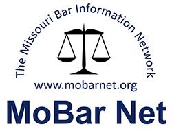 REJIS - MoBar Net