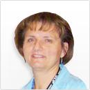 Mary MacKrell