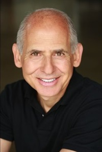 Daniel Amen, MD's Profile