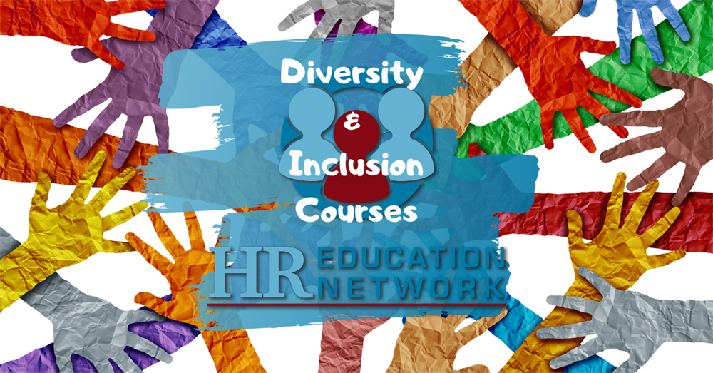 Diversity and Inclusion Courses