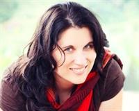 Cheryl Catron, M.Ed., LPCC-S, RPT-S