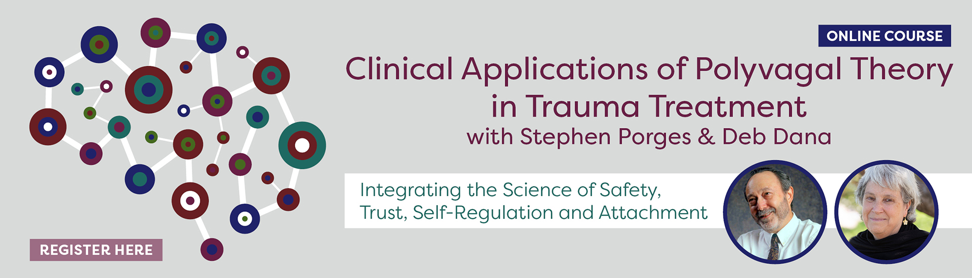 Clinical Applications of Polyvagal Theory in Trauma Treatment